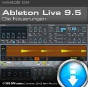 Ableton_Live_9.5_5666ae08aeda0