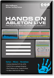 HANDS_ON_Ableton_2