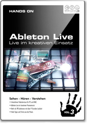 HANDS_ON_Ableton_4da2bac5a9b84