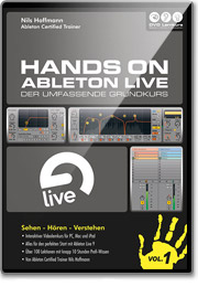 HANDS_ON_Ableton_vol.1