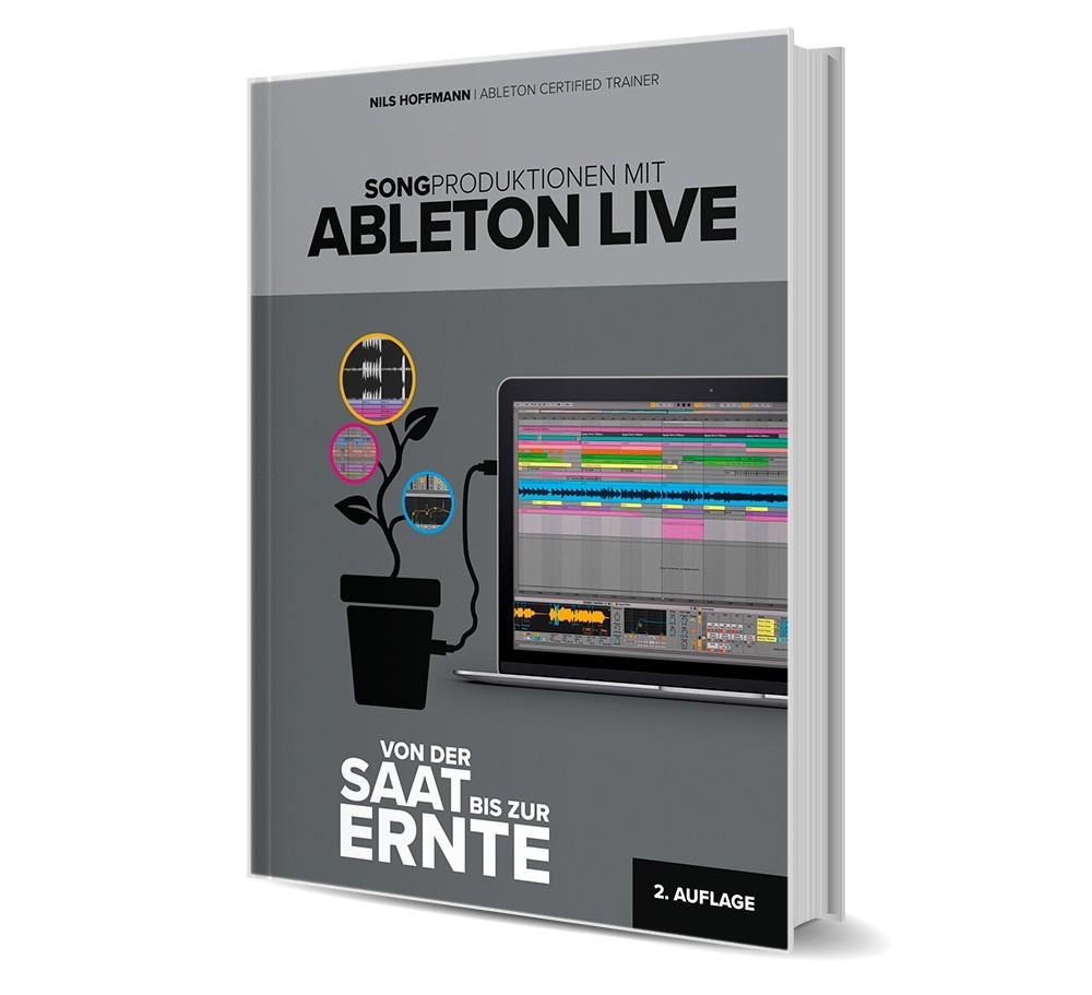 ableton-live-buch_2