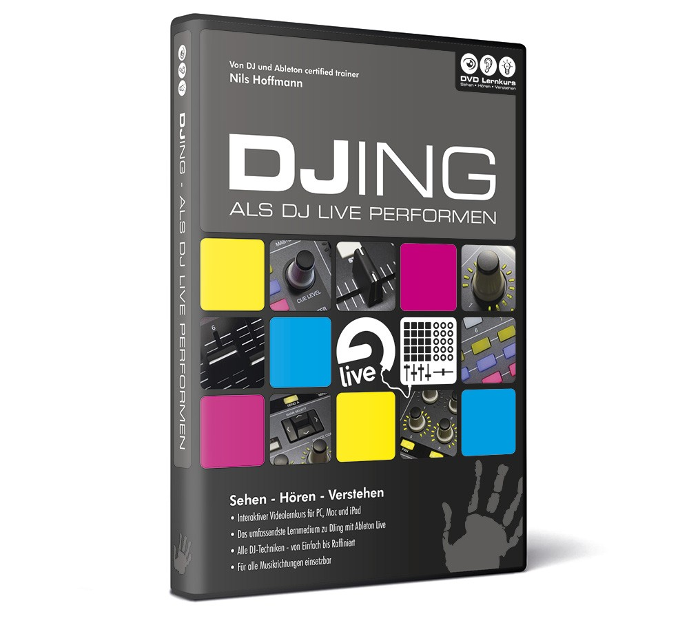 djing_2