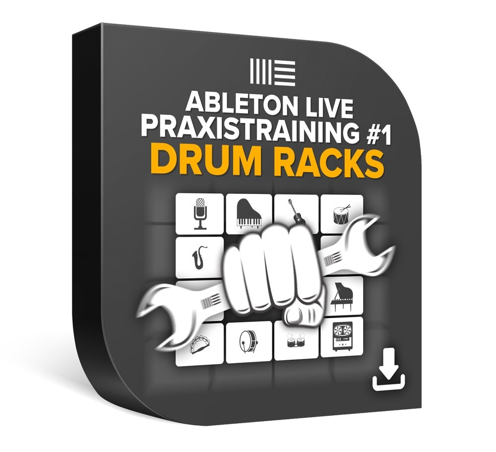 downloads-drum-racks