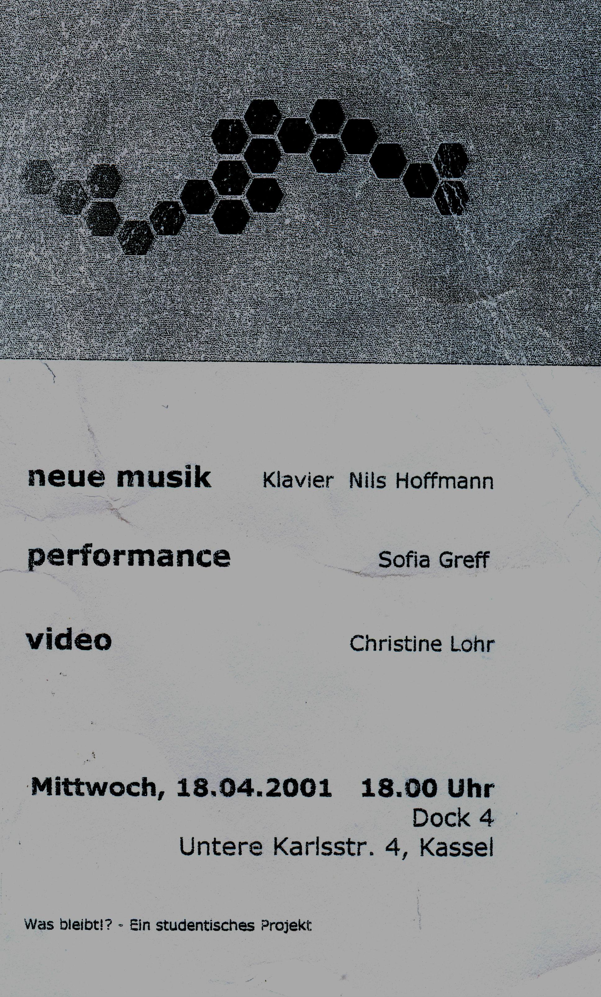 f_4_performance