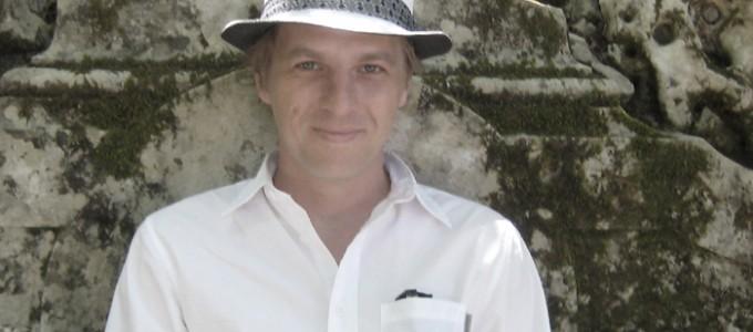http://www.ableton-unterricht.de/wp-content/uploads/2014/12/nh-songs.jpg