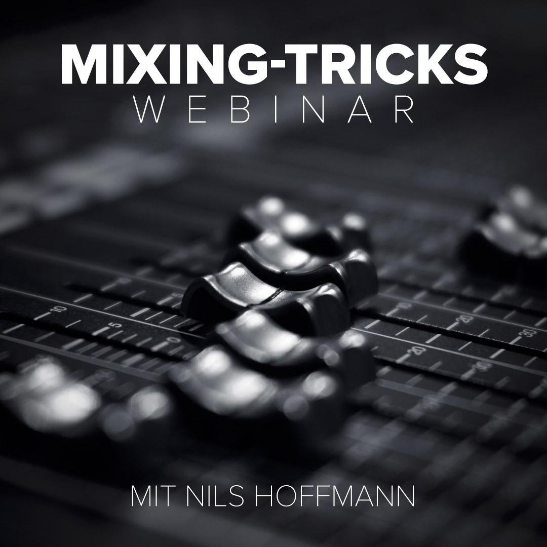 nils-mixing-tricks