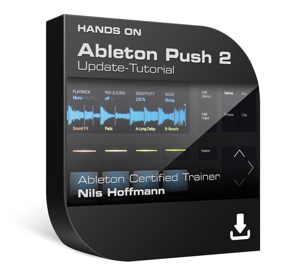 push-2