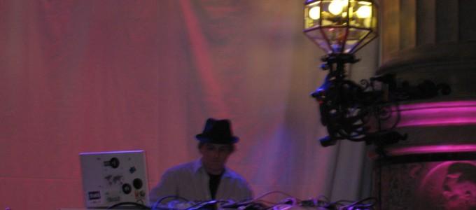 http://www.ableton-unterricht.de/wp-content/uploads/2014/12/rathaus2.jpg