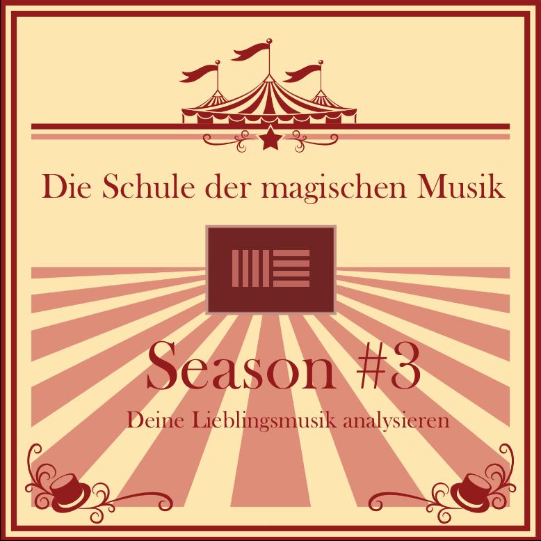 Season #3